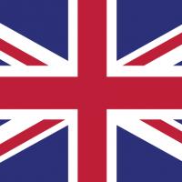 flag-anglais