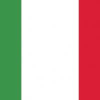 flag-italie